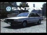 1985_VOLKSWAGEN_SANTANA_Ad_2__NISSAN