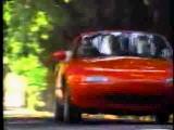 1991_mazda_miata_commercial.jpg