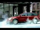 Volvo_V50_CM_Throbbing at moment_ep1