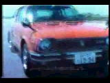Honda Civic SB1_SG_SE_VB.jpg