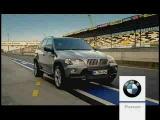 new BMW X5.jpg