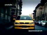 mitsubishi lancer cedia wagon turbo ad.jpg