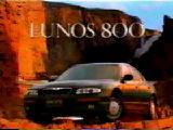 MAZDA EUNOS 800(TA5).jpg