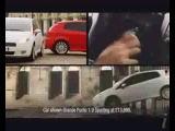 Fiat_Grande_Punto__quot_T-Jet_Remix_quot__advert__2008_