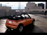 MINI_Cabrio_WalkTheDog.jpg