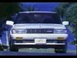 Nissan_-_Laurel.jpg