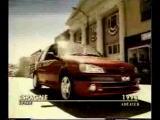 Peugeot_106_GTi_Advert.jpg