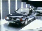 Talbot__Peugeut__2__Finance_Advert_1980_s__quot_It_takes_2_quot_