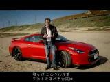 TopGear_Series11_Episode4_____GTR1_1_.jpg