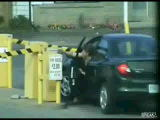Women_Drivers_in_Action.jpg