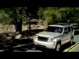 2008_Jeep_Liberty__quot_Pouring_In_quot__Commercial