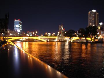水都大阪2