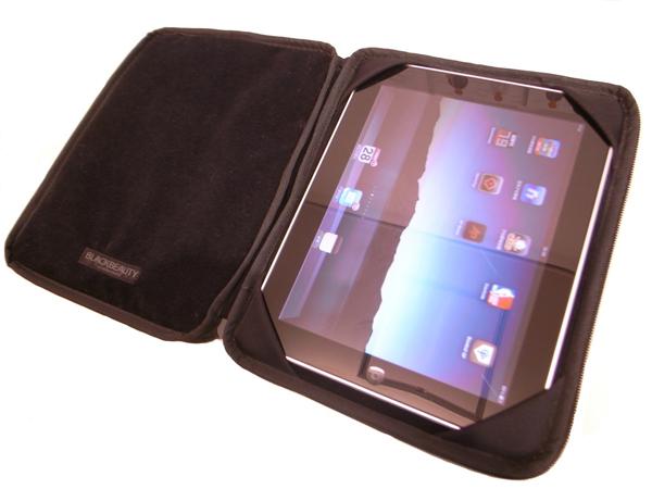 iPad CASE_3_600x450