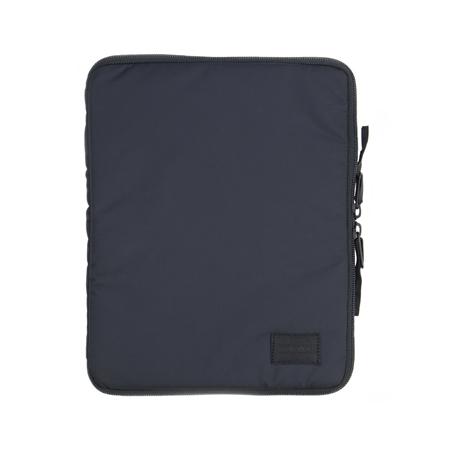 iPad CASE_1