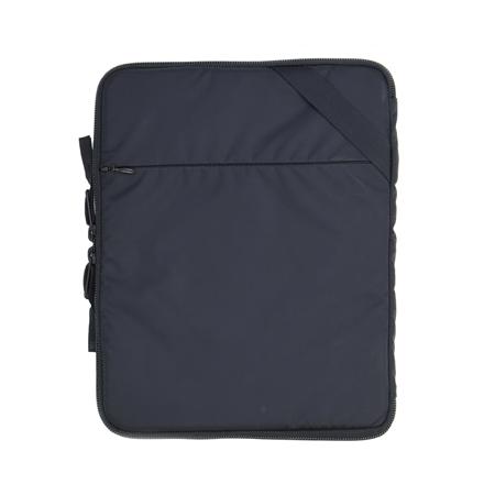 iPad CASE_2
