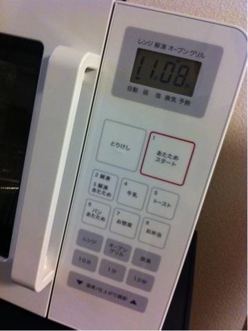 iPhone 1013