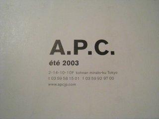G_20090531140338.jpg