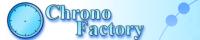 Chrono Factory