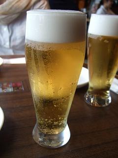 rivercafe_beer