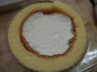 プレミアムロールケーキ2