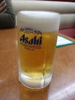 王将ビール