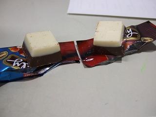 中国チョコ3