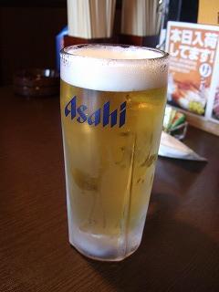 情熱ビール