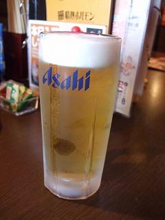 情熱ビール2