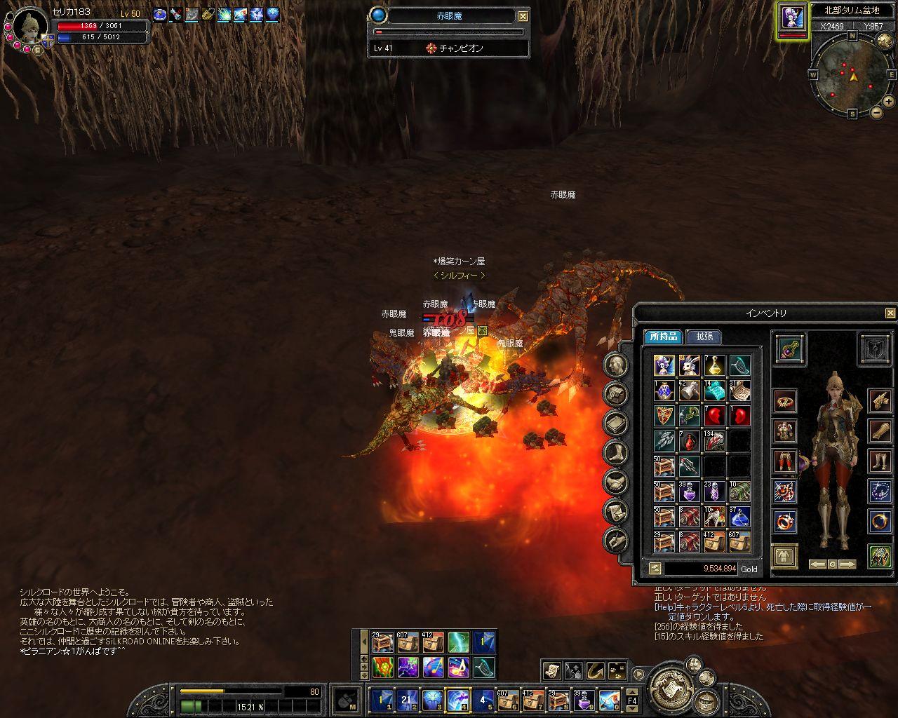 SRO[2009-09-17 09-27-56]_20