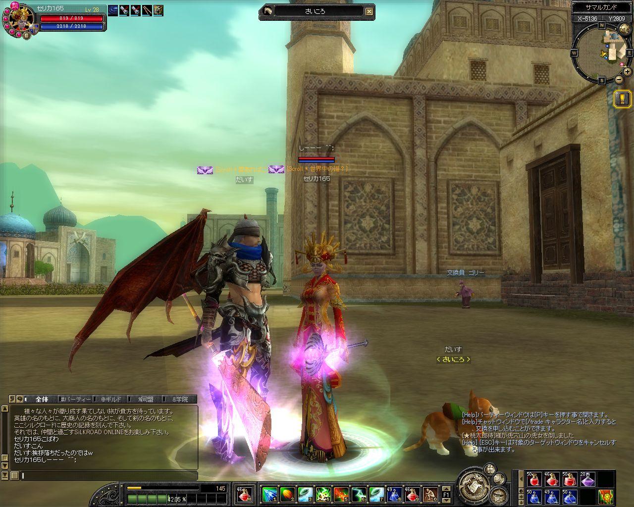 SRO[2009-10-04 23-28-41]_23