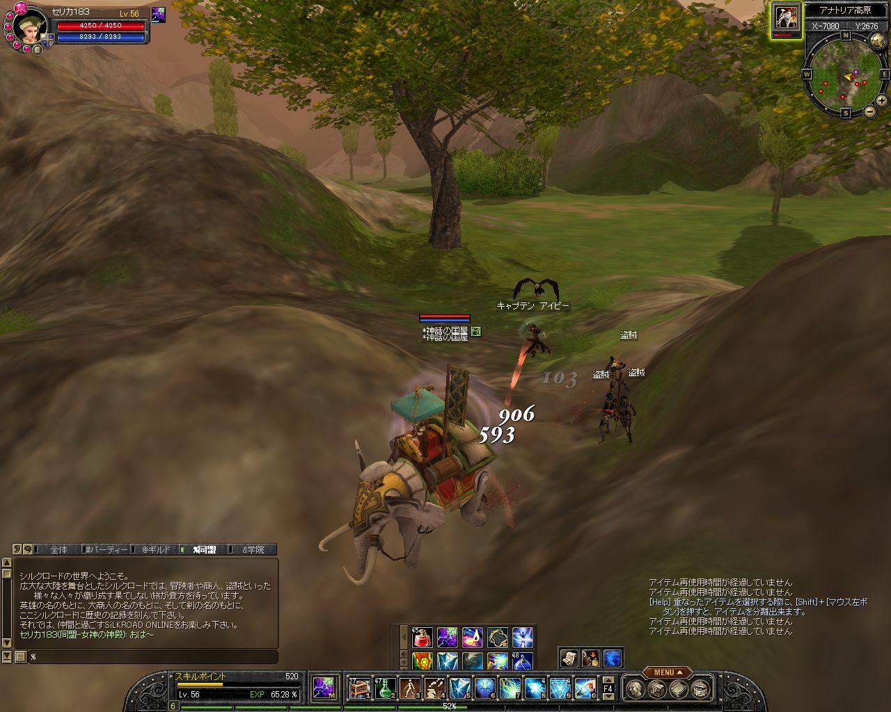 SRO[2010-10-15 07-52-45]_92