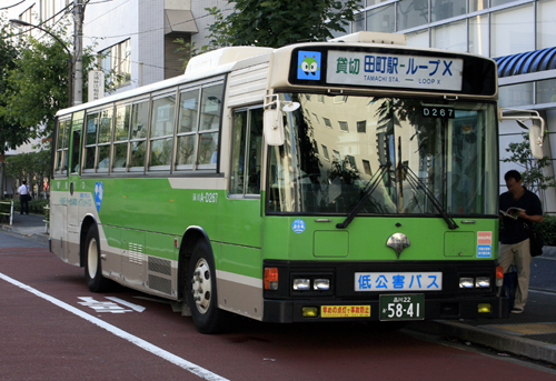 co-a_MG_8623.jpg