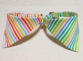 stripes-2.jpg
