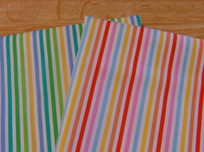 stripes-sample.jpg