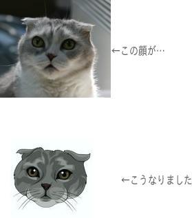 chai-nigaoe1.jpg