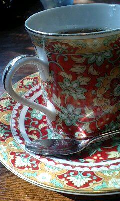 GOBLIN CAFE