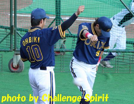 9月10日@神戸-074