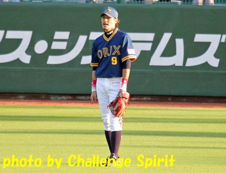 9月10日@神戸-129