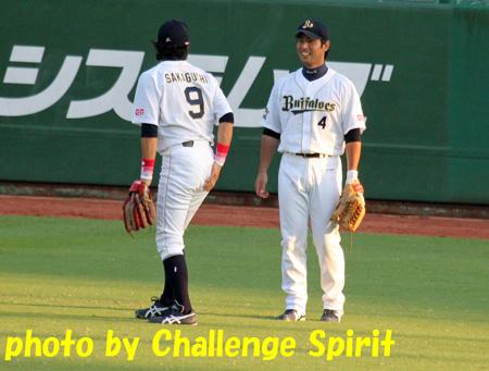 9月14日@神戸-122