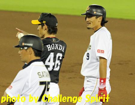 9月19日@神戸-674