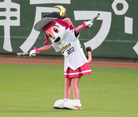 9月19日@神戸-347