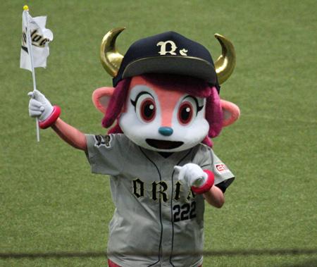 7月31日@西武ドーム-1076