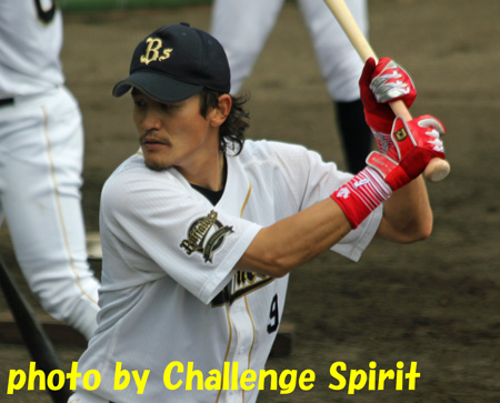 秋季キャンプ2011①-193