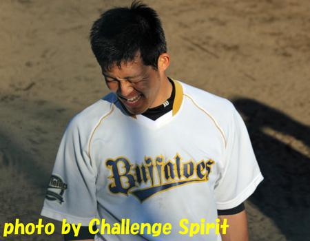 秋季キャンプ2011①-551