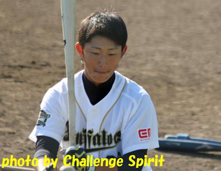 秋季キャンプ2011②-101