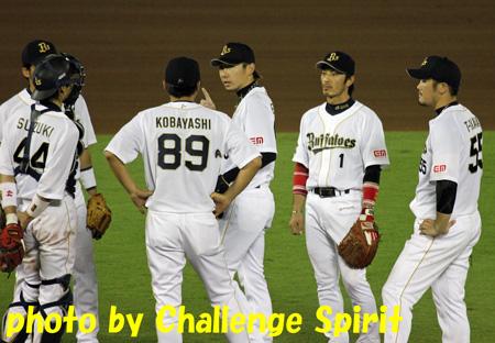 8月9日@神戸-344