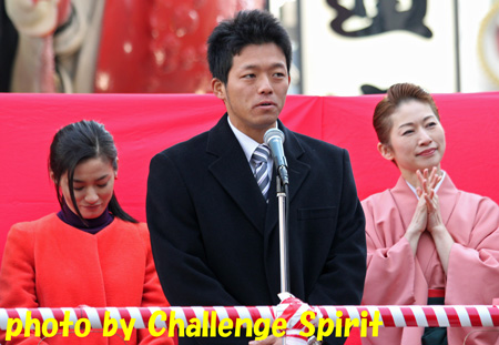 宝惠駕篭行列2012-145
