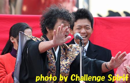宝惠駕篭行列2012-120