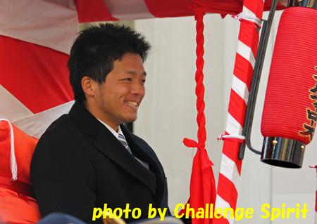 宝惠駕篭行列2012-084