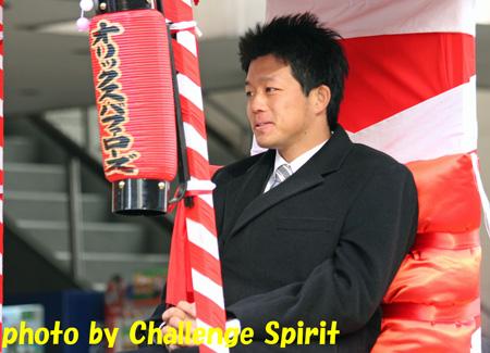 宝惠駕篭行列2012-052